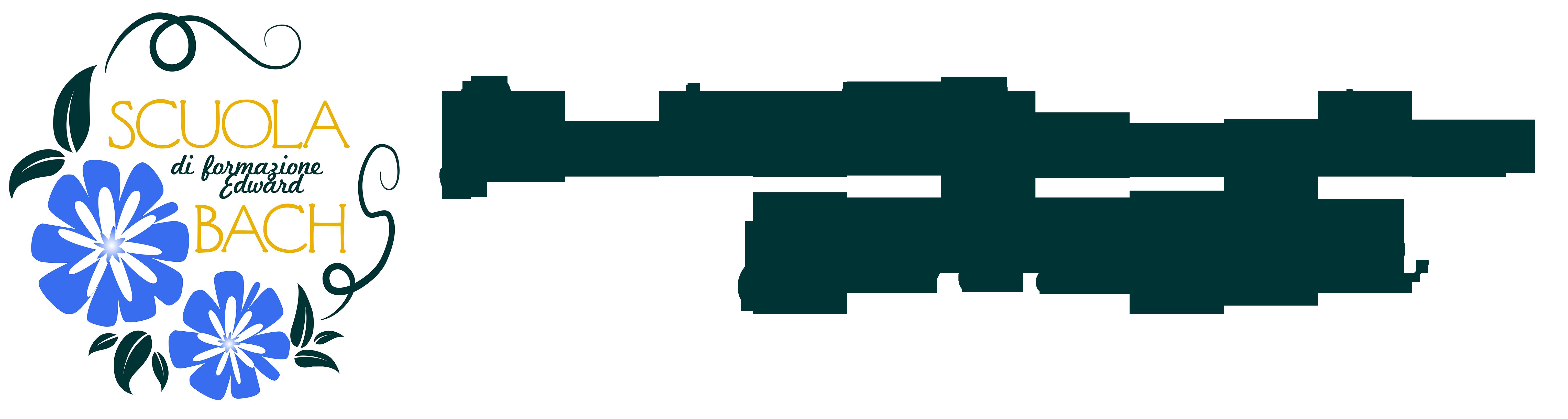 Scuola di Formazione Edward Bach