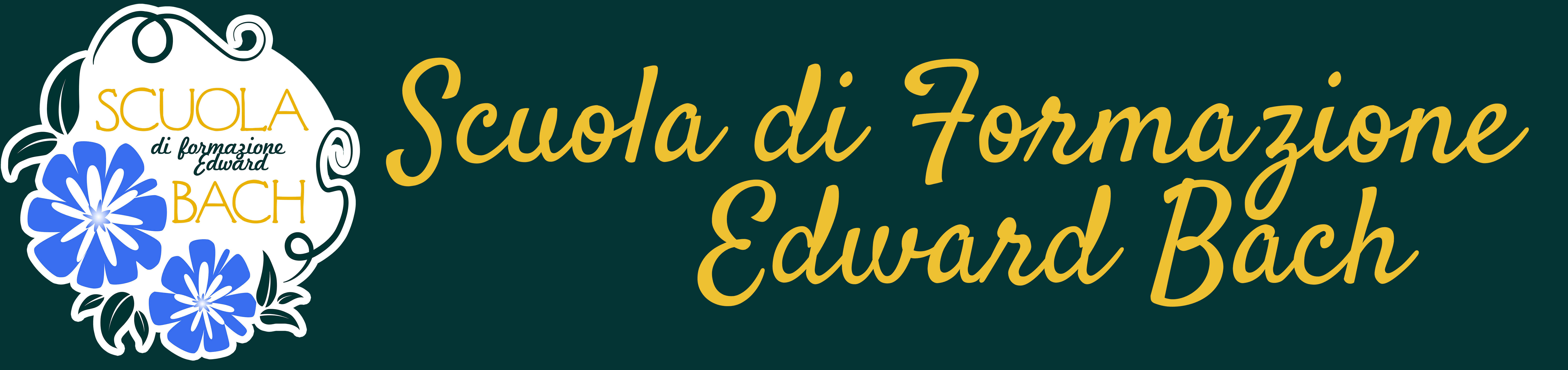 logo-scuola-di formazione-edward-bach