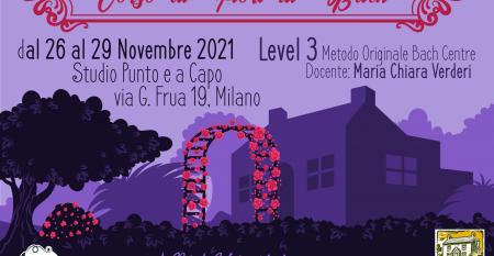 26-29-Novembre